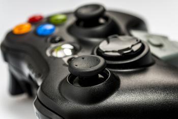 Computer- und Videogames