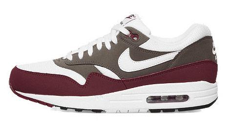 Sneakers online kaufen
