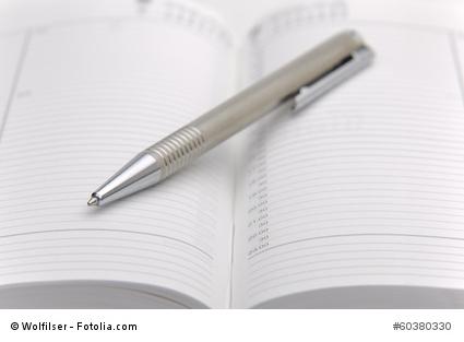 Kugelschreiber günstig bedrucken